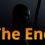 بازی هیتمن 3 پایان مامور 47