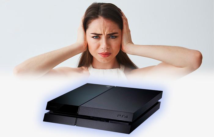 حل مشکل صدا PS4 با چهار روش بسیار ساده