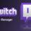 دانلود کلیپ های Twitch