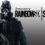 بهبود بازی Rainbow Six Siege با اپراتور Nokk
