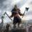 زمان انتشار Assassin's Creed Valhalla