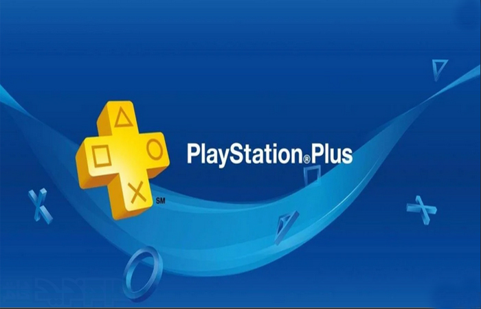 ده سالگی PlayStation Plus