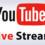 آموزش استریم در یوتیوب با نرم افزار OBS Studio