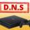 آموزش تغییر DNS پلی استیشن 4