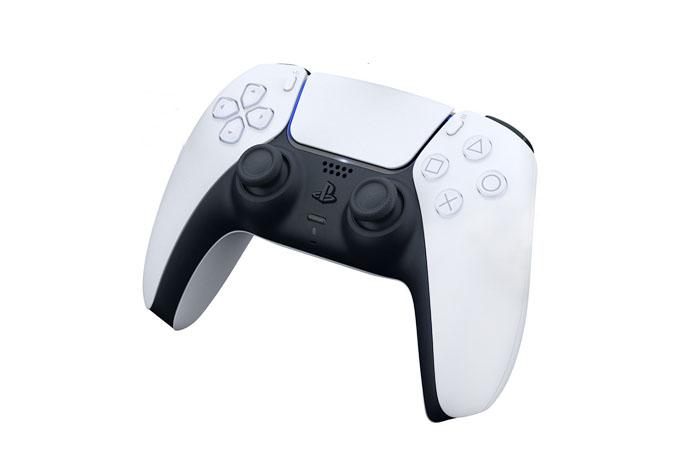 کنترلر بازی DualSense