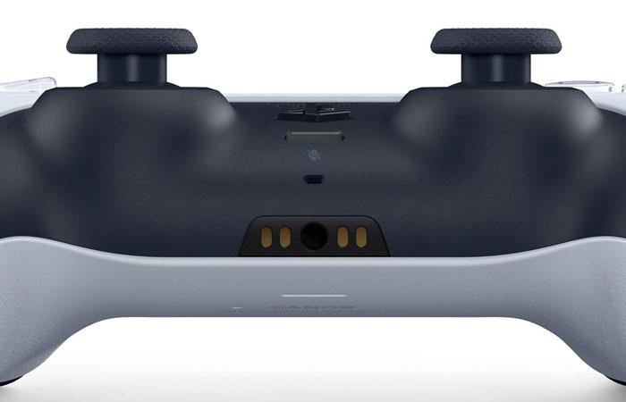 دسته بازی DualSense