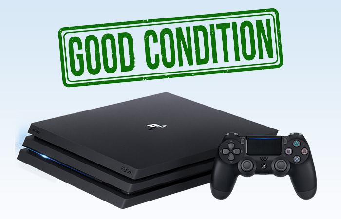 نکات نگهداری صحیح از PS4