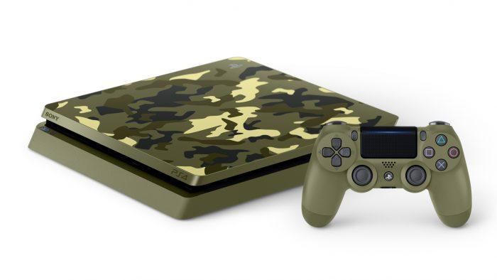 باندل بازی Call of Duty WWII