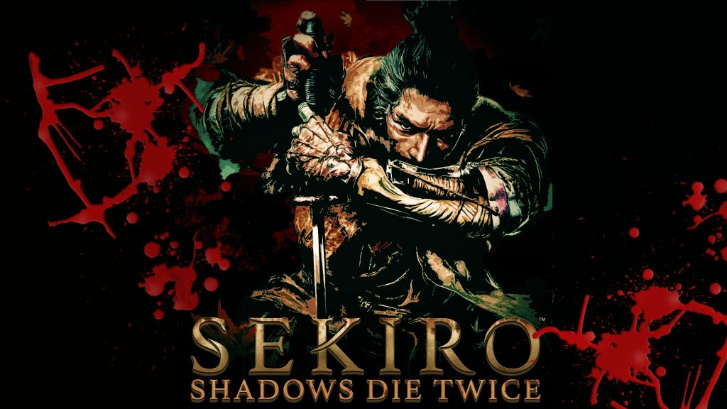 بازی Sekiro: Shadows Die Twice