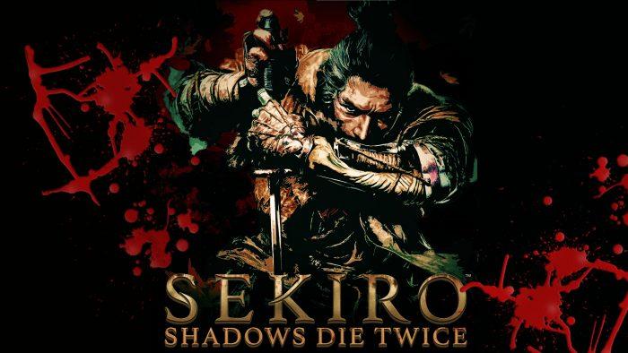 عکس بازی Sekiro: Shadows Die Twice