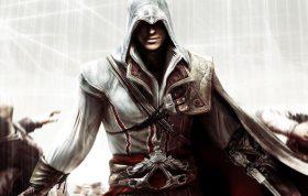 بازی Assassin's Creed 2