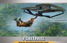 جزئیات و بررسی عبور از مرز 140 میلیون بار دانلود بازی Fortnite PS4