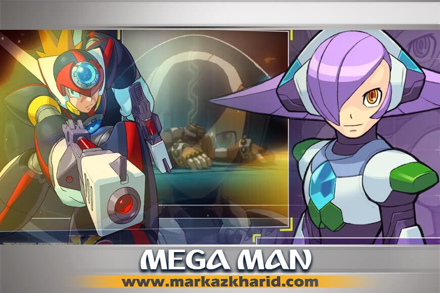 جزئیات و بررسی زنده کردن دوباره کاراکتر بازی Mega Man PS4