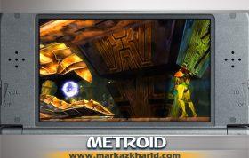 جزئیات و بررسی ادای احترام بازی Enter the Gungeon PS4 به سری Metroid