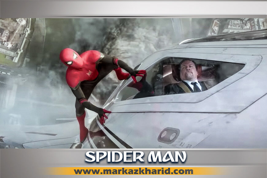 جزئیات و بررسی دوستان مرد عنکبوتی بازی Spider-Man PS4 در تازه ترین ویدیو ی آن