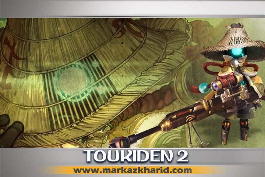 جزئیات و بررسی نسخه غربی بازی Toukiden PS4 کمپانی Koei Tecmo Games