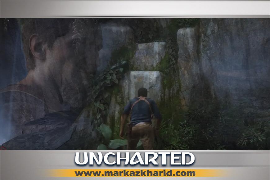 جزئیات و بررسی نظر نیل دراکمن در رابطه با پایان بندی داستان بازی Uncharted 4 PS۴ به علت ایجاد تفرقه بین طرفداران