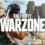 اسلحه های Call Of Duty: Warzone