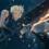 نکته های بازی Final Fantasy 7 Remake