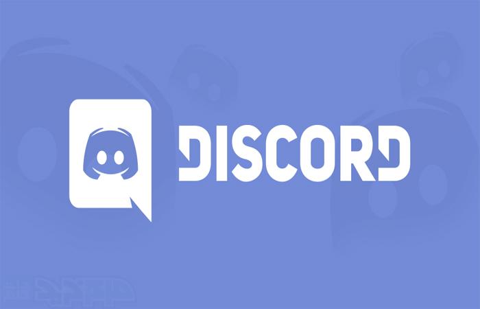اشتراک بازی PS4 در Discord