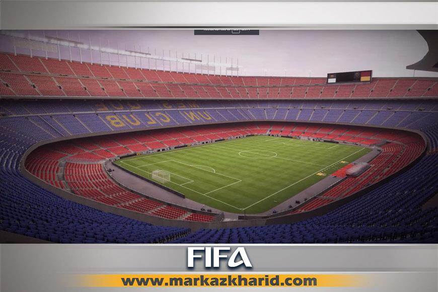 جزئیات و بررسی برگزاری مسابقات قهرمانی بازی FIFA Ultimate Team PS4