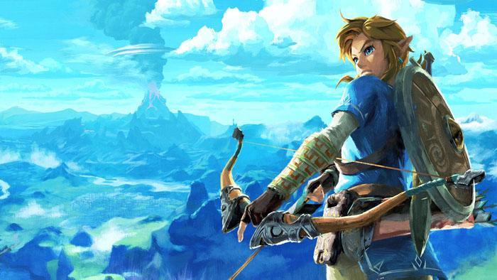 راهنمای قدم به قدم بازی The Legend of Zelda: Breath of the Wild پارت 5