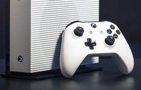 ضبط فیلم و گرفتن اسکرین شات در Xbox One