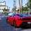 فروش ماشین در جی تی ای وی آنلاین