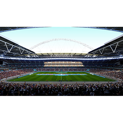 Football PES 2021 Season Update PlayStation 4