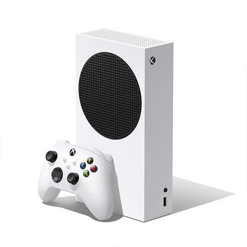 Microsoft Xbox Series S Console