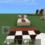 ساخت ماشین در Minecraft