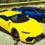 خرید ماشین در GTA Online