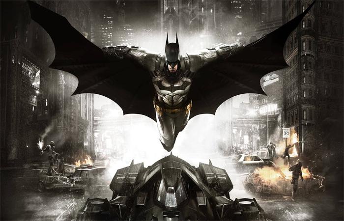 بهترین بازی های Xbox Game Pass