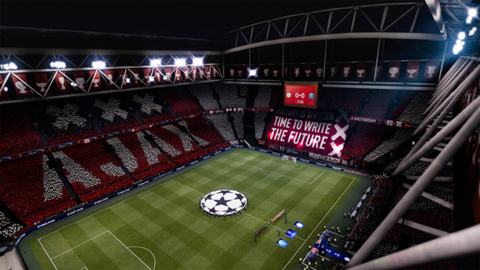 نکات مهم بازی FIFA 21