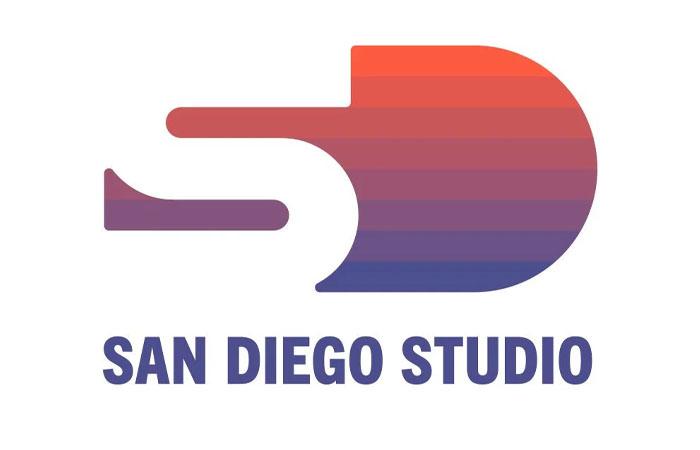 استدیو SIE San Diego Studio