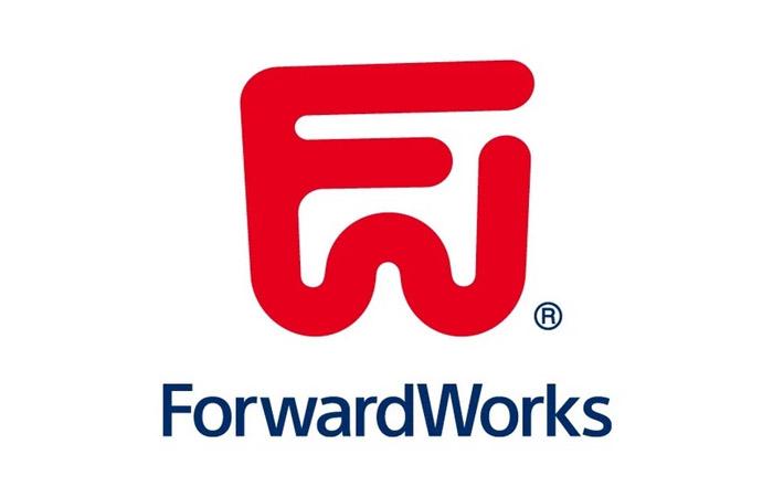 استودیو ForwardWorks