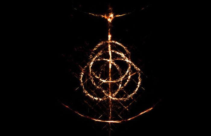 اطلاعات و مشخصات بازی Elden Ring