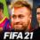 بهترین تیم های فیفا 21