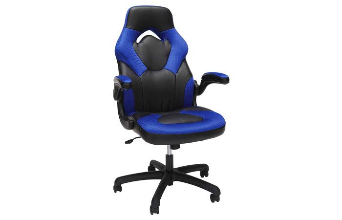 بهترین صندلی گیمینگ کامپیوتر