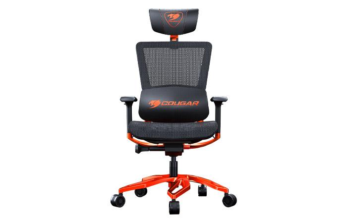 بهترین صندلی بازی