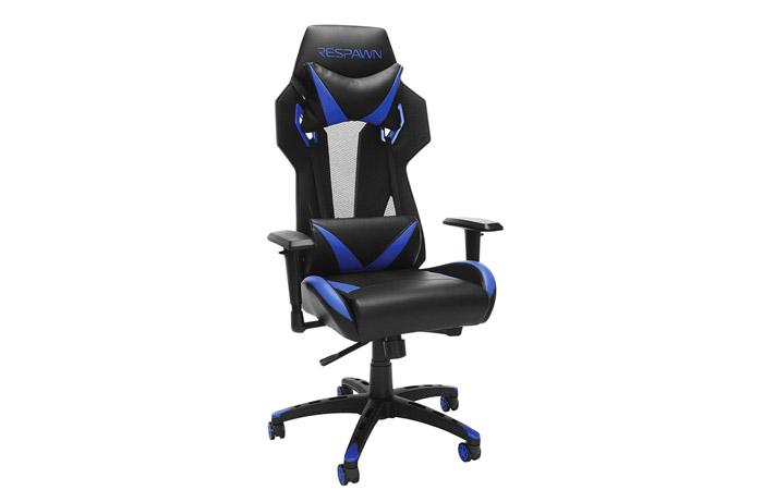 بهترین صندلی گیمینگ PC