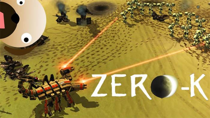 بازی های استراتژیک رایگان برای کامپیوتر