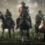 بهترین اسب های Red Dead Online