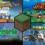 بازی های مشابه Minecraft در PC