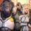 بهترین شخصیت های بازی Overwatch