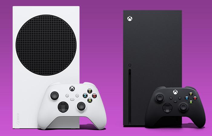 جفت کردن و اتصال دسته Xbox Series X و S