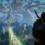 Asgard در اساسینز کرید والهالا
