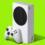 اجرای بازی های پلی استیشن 2 روی ایکس باکس سری اس