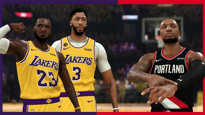 بدترین بازی های سال 2020