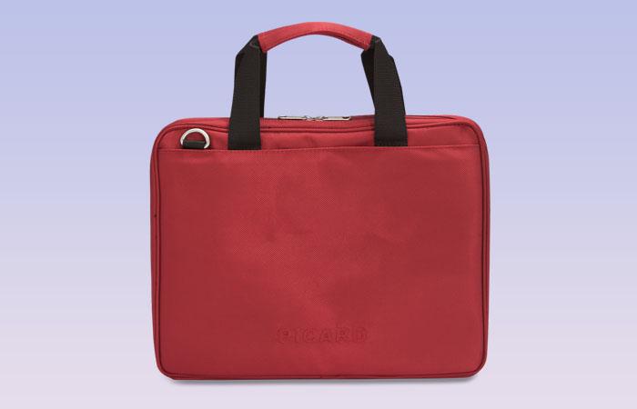 بهترین کیف های لپ تاپ 2021